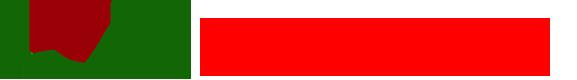休闲娱乐场所装修装饰集成吊顶的发展潜力(3) - 行业新闻 - 北京办公室装修_北京办公室装修设计_北京办公室装修公司_北京别墅装修_北京别墅装修设计_北京别墅装修公司-兴国腾达装饰公司